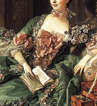 1756-boucher.jpg
