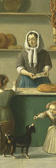 berckeheyde-bakery-detail.jpg