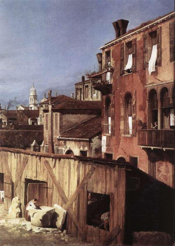 canaletto-stonemason-1726-600.jpg