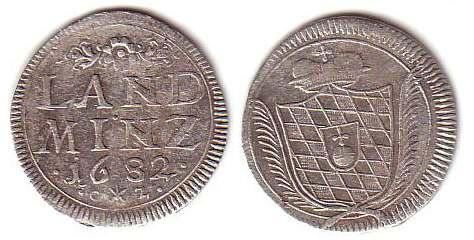 bayern-1-landminz-1682.jpg
