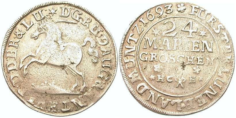 braunschweig-24-mariengroschen-1693.jpg