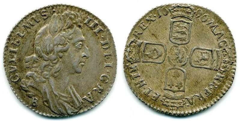 england-6-pence-1696.jpg