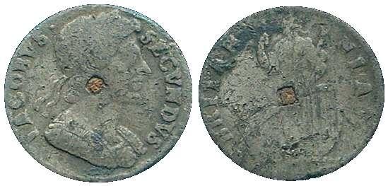 england-farthing-1685.jpg