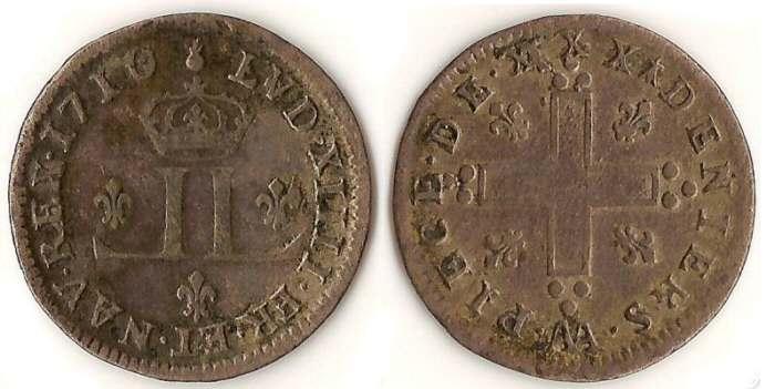 france-30-deniers-1710.jpg
