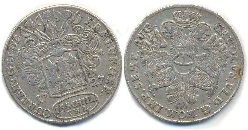 hamburg-16-schillinge-1727.jpg