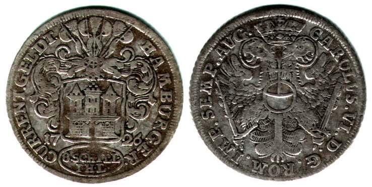 hamburg-8-schilling-1726.jpg