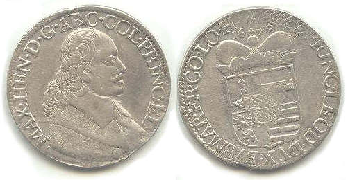 liege-patagon-1679.jpg
