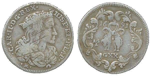 naples-1-tari-1691.jpg