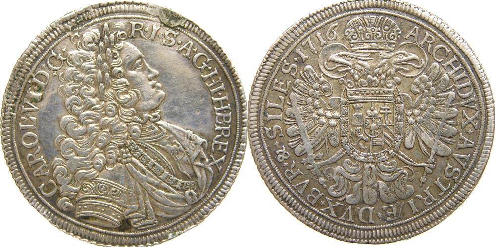 reichsthaler-1716-a.jpg