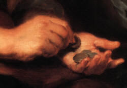 murillo-money-detail2.jpg
