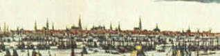 amsterdam-1730-detail.jpg