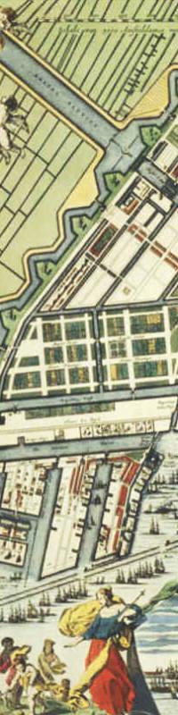 amsterdam-1730-detail1.jpg