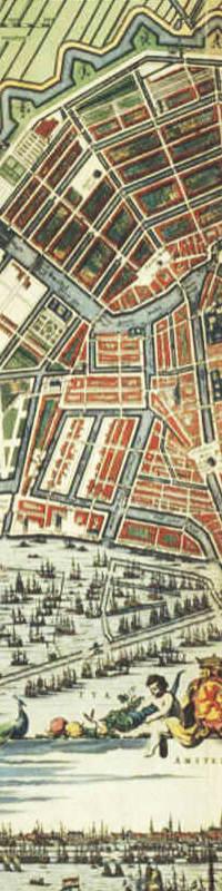 amsterdam-1730-detail3.jpg