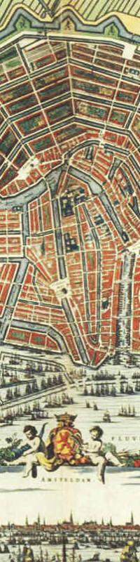 amsterdam-1730-detail4.jpg