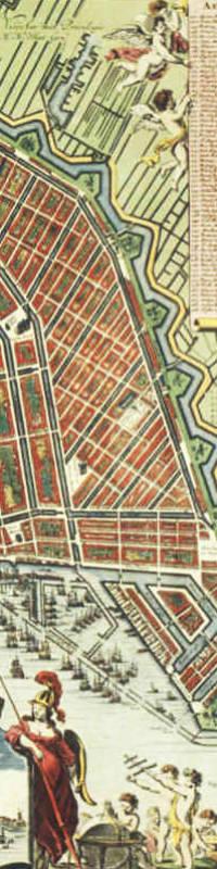 amsterdam-1730-detail5.jpg