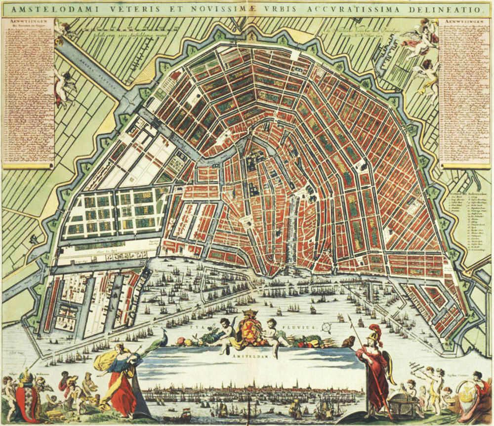 amsterdam-1730.jpg