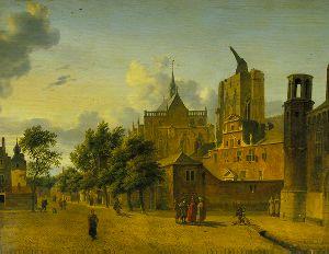 cologne-1684.jpg