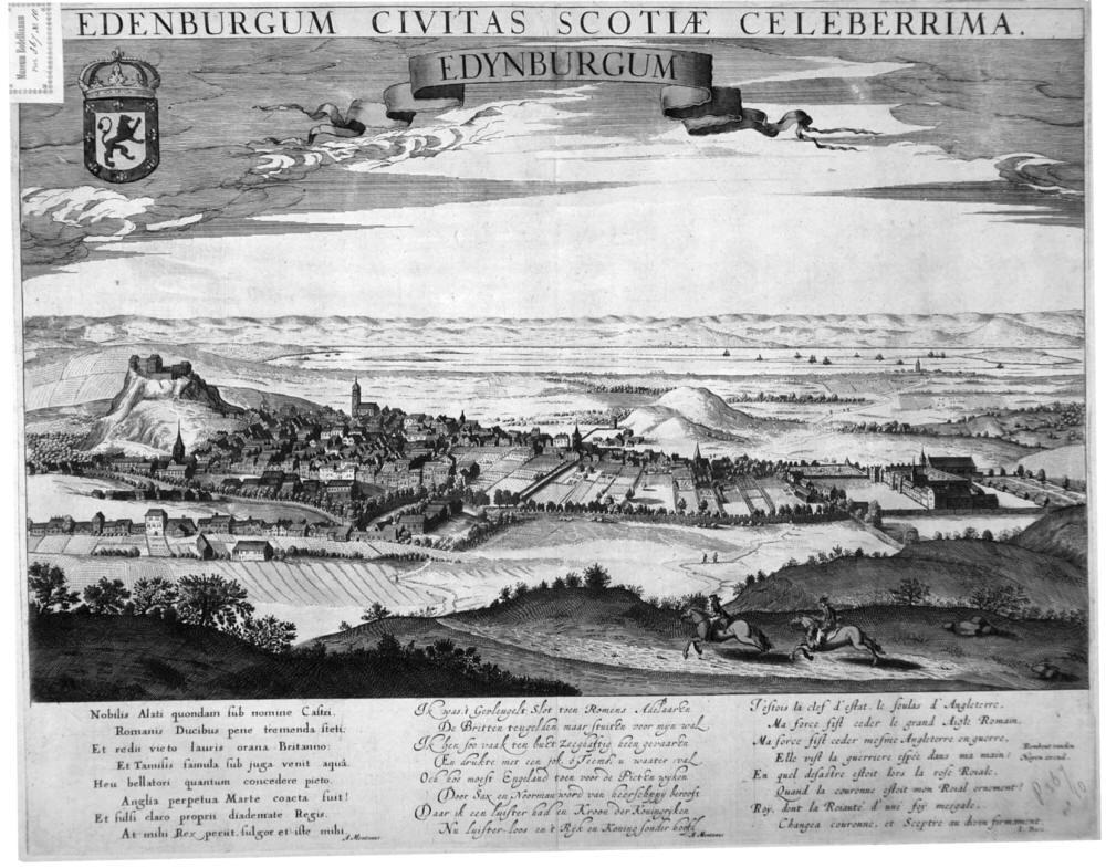 edinburgh-1700.jpg