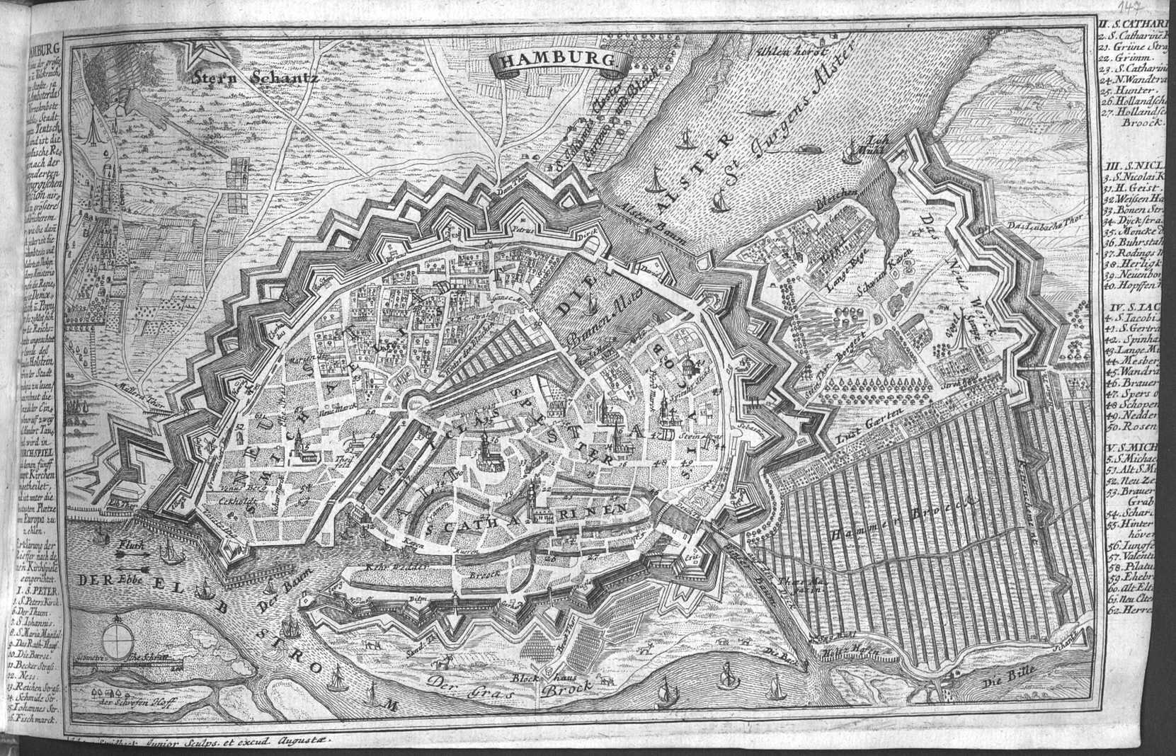 hamburg-1700.jpg