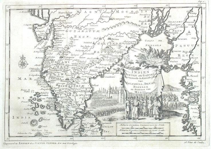india-1708.jpg