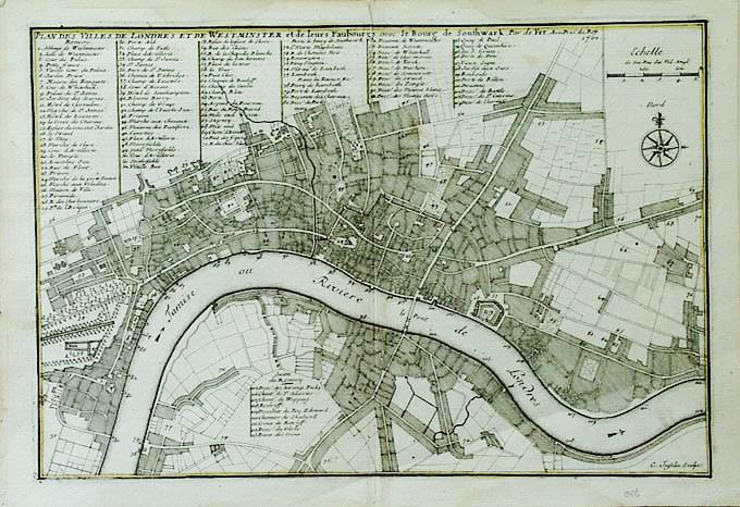 london-1700.jpg