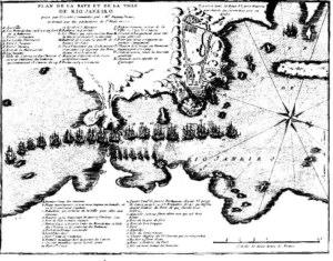 rio-janeiro-1711-300px.jpg