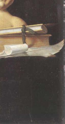 vanitas-de-heem-c1700-detail.jpg
